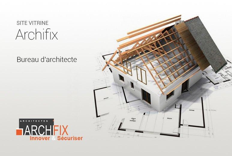 Archifix